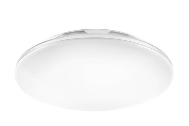 Comfort LED Image