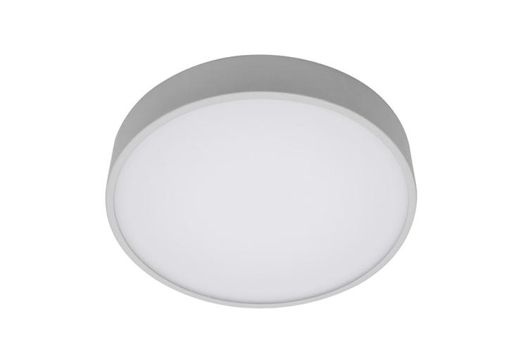 Rounder Direct/ Indirect Image