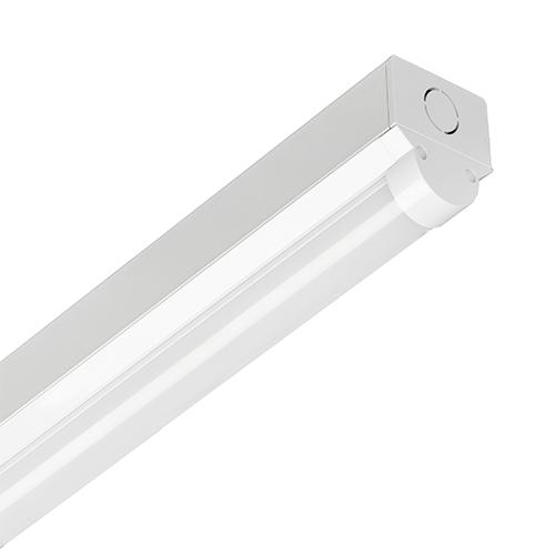 SlimLine LED Batten Image